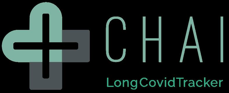 CHAI LongCovidTracker